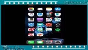 تنظیمات sms رد تماس در آیفون