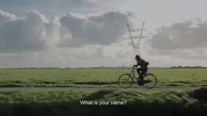 آنونس فیلم در جستجوی فریده