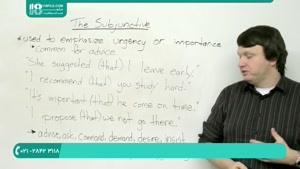 آموزش گرامر زبان انگلیسی توسط اساتید انگوید
