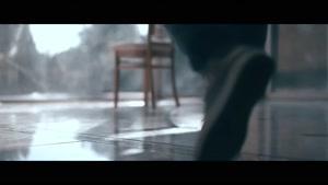 موزیک ویدیو تقصیر از ندیم عمرانی