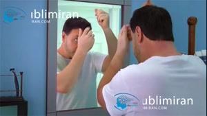 سابلیمینال و بیوکنزی تقویت مو - با کمک ضمیر ناخودآگاه