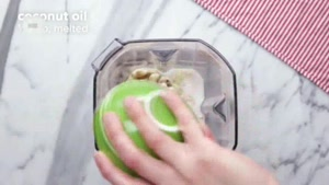 طرز تهیه تیرامیسو