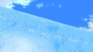 انیمیشن سریالی ابر قهرمان ها فصل 2 قسمت هجده