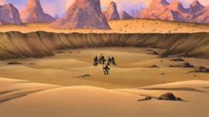 انیمیشن سریالی ابر قهرمان ها فصل 2 قسمت نوزده