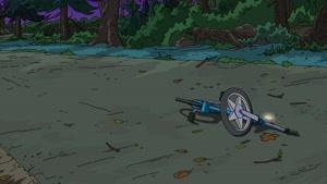 انیمیشن The Simpsons  فصل 31 قسمت چهار