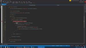 اموزش ساخت ربات تلگرام در C#
