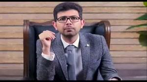 راه حلی برای فارق التحصیلان بیکار/دکتر کاویانی