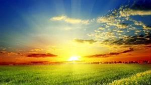 زیباترین و چشم انگیزترین آسمان های جهان