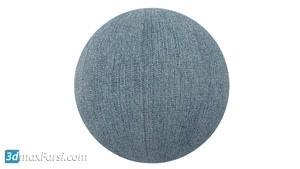 shop CGAxis Fabrics PBR Textures Collection Vol 5
