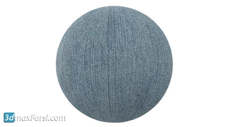shop CGAxis Fabrics PBR Textures Collection Vol ۵