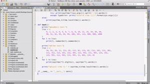 استفاده از Modules در Python پایتون- 65