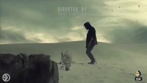 دانلود آهنگ جدید سینا درخشنده به نام پرنده
