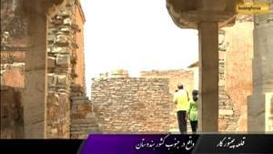قلعه چیتورگار، مکانی زیبا و منحصربه قرد در کشور هند - بوکینگ پرشیا