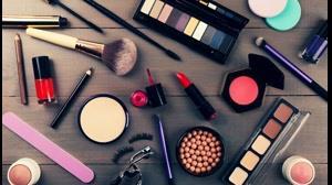 آموزش آرایش لایت مجلسی