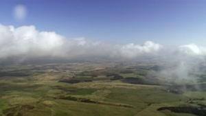 زمین از نگاهی دیگر - استرلینگ اسکاتلند تا قلعه بالمورال