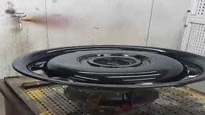 دستگاه مخمل پاش/09363635493/قیمت پودر مخمل/آبکاری فانتاکروم