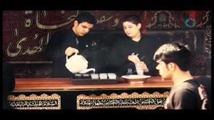 کلیپ ویژه اربیعین حسینی در تهران