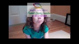 گفتار درمانی تخصصی کودک 09121623463 رجایی شهر محمودآباد فرعی نصر۶
