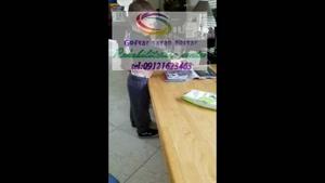 برترین کلینیک گفتاردرمانی کودک 09121623463 عظیمیه خیابان طالقانی گلستان۲۱
