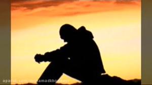 زندگی محمد خدائی