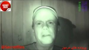 5 ویدیوی حقیقی ترسناک از مشاهدات ارواح [قسمت 3](مستند ترسناک)
