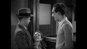 شهرک پسرها - Boys Town 1938