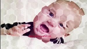 نکاتی مهم برای مراقبت از نوزاد