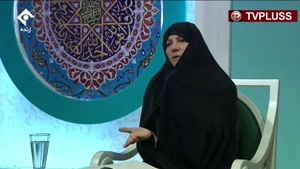 جنجال جدید کارشناس تلویزیون درباره ازدواج