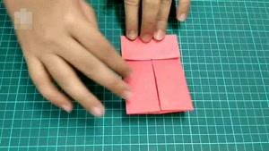 آموزش اوریگامی قسمت 20