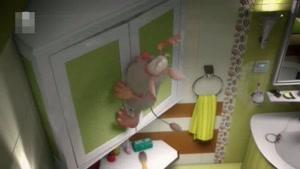 انیمیشن booba قسمت 6