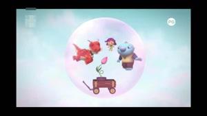 انیمیشن والیکازام قسمت بیست و شش