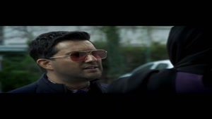 سریال دل | عاشقانه ای جدید از منوچهر هادی(کارگردان سریال عاشقانه)