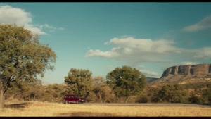 دانلود فیلم پر افتخار قصر شیرین | با هنرنمایی حامد بهداد