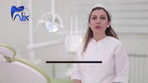ارائه خدمات درمانی و زیبایی کلینیک نیک