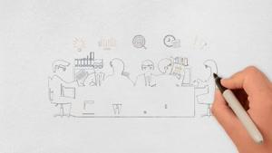 دوره های مدیریت MBA_DBA چیست؟