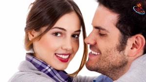 روش مناسب تحریک جنسی شوهر چگونه است؟