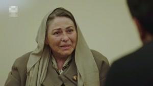 سریال گلپری دوبله فارسی قسمت 99