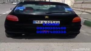 دستگاه مخمل پاش/قیمت دتگاه مخمل پاش کارینو فلوک02136472306