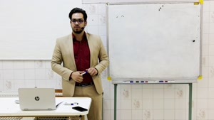 محمدرضا اولیایی