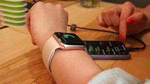 راهکارهایی برای کاهش وابستگی به موبایل