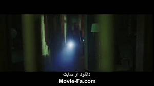 دانلود فیلم نور تاریک Dark Light 2019 با کیفیت بالا