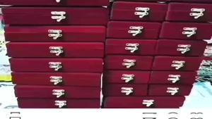 فروش دستگاه مخمل پاش/پودرمخمل وچسب مخمل 02156573155