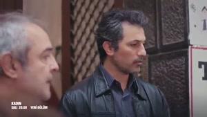 سریال زن قسمت 75 با زیر نویس فارسی/لینک دانلود توضیحات