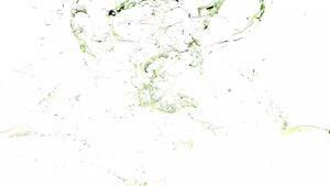 ژل شست و شوی بدن ویتامینه ترمیم کننده ملون فابریگاس