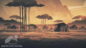 دانلود انیمیشن سینمایی آخرین داستان (قانونی)| تریلر