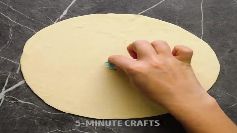 ایده ها و ترفندهای خلاقانه  آشپزی