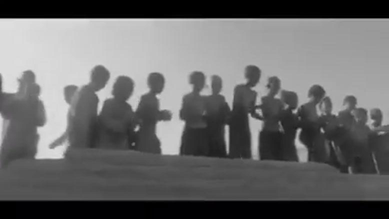 تیزر فیلم غلامرضا تختی (سودای سیمرغ)