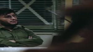 تیزر فیلم ماجرای نیمروز ۲ (رد خون)