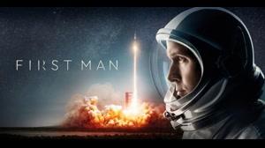 نخستین انسان - First Man 2018