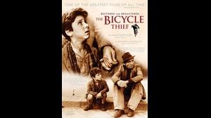 دزد دوچرخه - The Bicycle Thief 1948